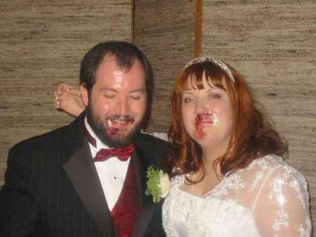 Ślub kontra rodzice