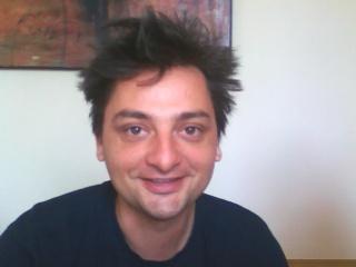 Wywiad z ateistą