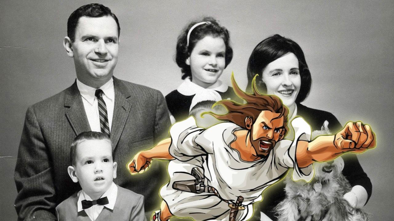 Jak pogodzić wiarę z rodziną